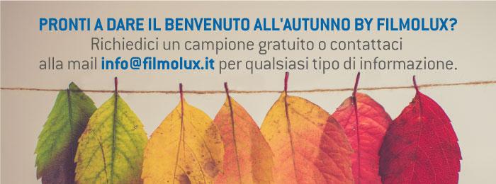 blog_autunno_biblio_footer