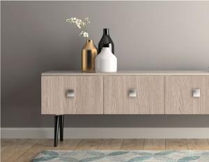 blog_interior_design1