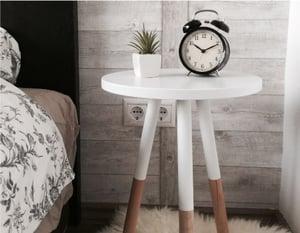 blog_interior_design2