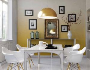 blog_interior_design3