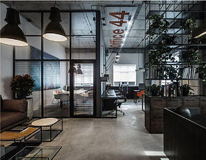 blog_interior_design_uffici_industrial