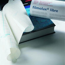 filmolux_libre-1