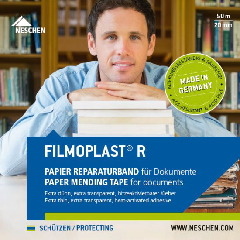 filmoplast_R