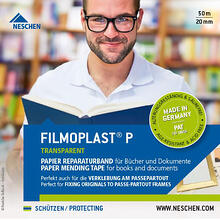 filmoplast_p-1