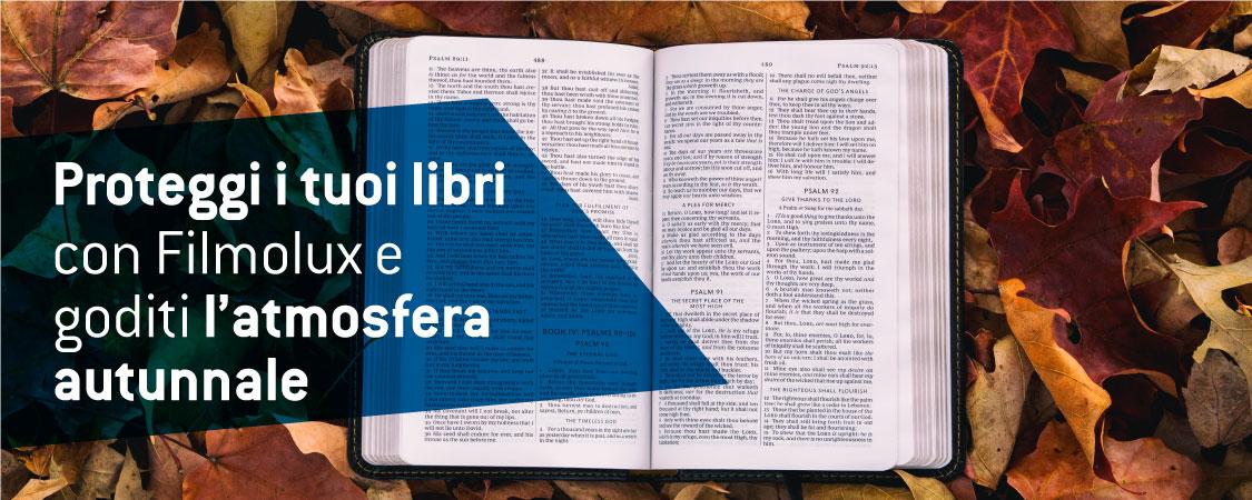 blog_autunno_biblio_header